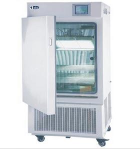 上海慧泰药品稳定试验箱LHH-150SD