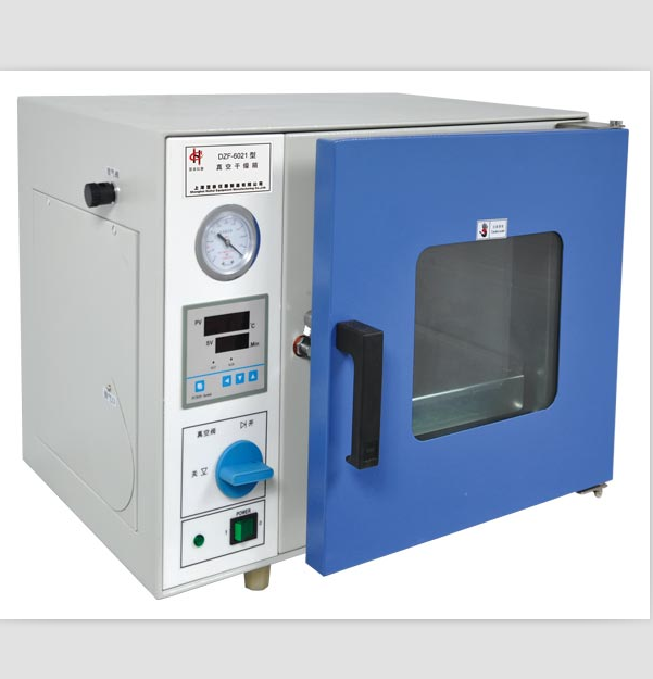 上海慧泰真空干燥箱DZF-6090