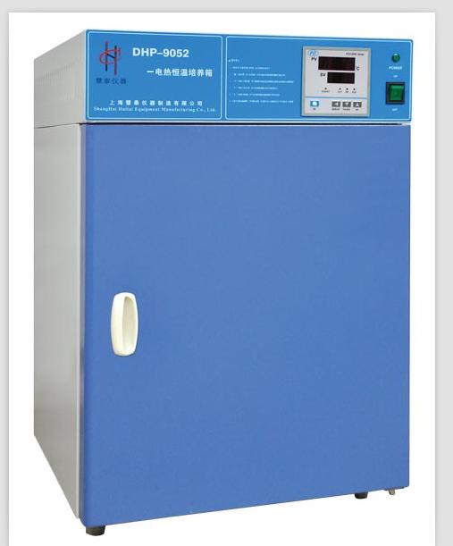 上海慧泰电热恒温培养箱DHP-9162