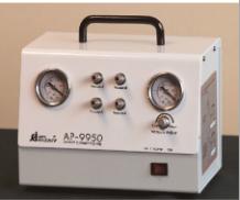 天津奥特无油真空泵AP-9950