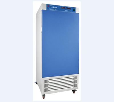 上海慧泰生化培养箱LRH-150
