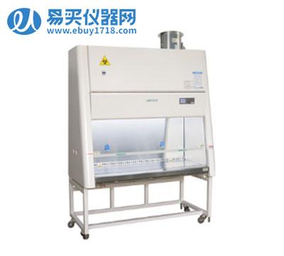 苏州安泰二级生物洁净安全柜BSC-1304IIA2(医院用户)