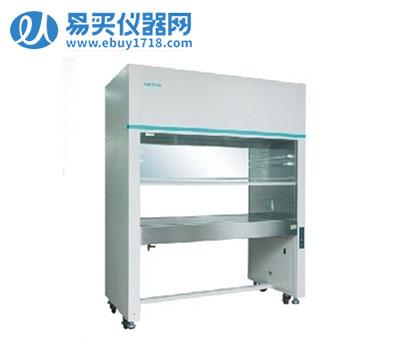 苏州安泰生物洁净工作台BCM-1300A