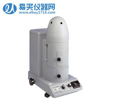 上海恒平水分快速测定仪SH10A