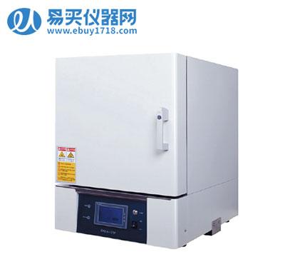 上海跃进箱式电阻炉SX2-2.5-10TP