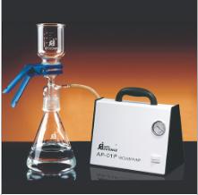 奥特赛恩斯溶剂过滤器AL-01