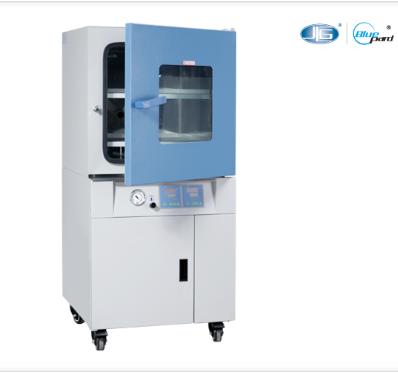 上海一恒电子半导体元件专用真空干燥BPZ-6213B 厂家直销