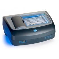 美国哈希可见光分光光度计DR3900