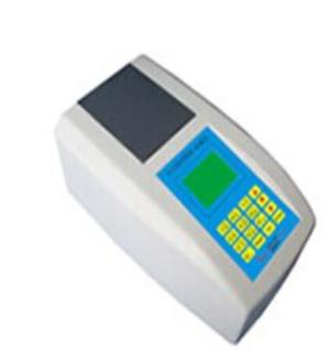 欧陆科仪COD总磷总氮测定仪 ET1151M