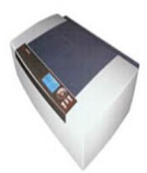 欧陆科仪红外分光油分析仪ET1200