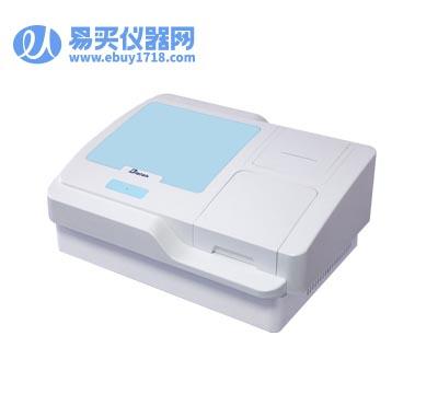 上海冉绘酶标仪RH-3506