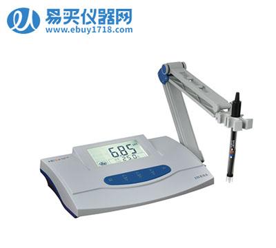 上海雷磁精密酸度计 PHS-3E