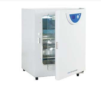 上海一恒 二氧化碳培养箱—专业级细胞培养 BPN-500CRH