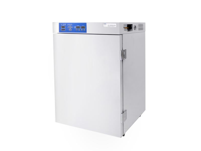 上海跃进医用二氧化碳细胞培养箱WJ-3(水套式/ 气套式)